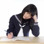 【黄金パターン】センター試験の国語、最強の時間配分と解答順!
