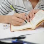 【中学生&高校生必見】勉強の効率を最大限高める3つの方法!