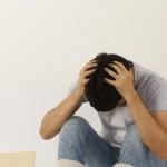「勉強の悩みランキング」から検証するやる気の出し方、考え方