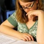 【勉強の仕方】効果的な復習のやり方&タイミングとは?