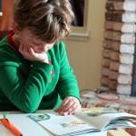 【勉強の効率UP】勉強に集中するための時間の使い方とは?
