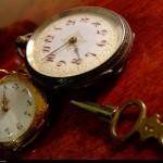 【時間がない!】英単語を短時間で暗記する覚え方について