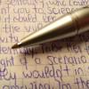【勉強の仕方】青ペン一本で暗記が効率的に出来る勉強方法!