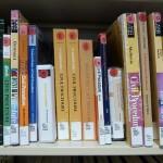 英会話を習得するためのおすすめ本