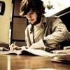 勉強への集中力を上げる方法、これであなたも集中の「鬼」!