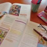 TOEICテスト直前の勉強方法、計画的で成果の出る日程を組むには?