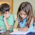 中学生の勉強と親の関わり方で決まる!勉強できる子、できない子