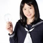高校入試における効率的な勉強法、まずこれから取り組もう!