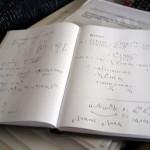 大学受験における数学の勉強法、入試攻略のための3ステップ!