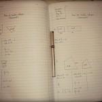 【勉強の仕方を工夫】中学数学、受験勉強は何から始めるべき?の答え