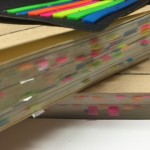 TOEFLにおける単語の効果的な覚え方